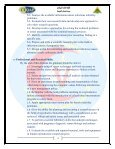 Theriogenology-FVM-BU-Master-Subsidory 3-Diseases causing - Page 4