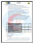 Theriogenology-FVM-BU-Master-Subsidory 3-Diseases causing - Page 5