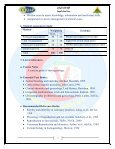 Theriogenology-FVM-BU-Master-Subsidory 3-Diseases causing - Page 7