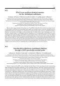 127 - BioTechnologia - Page 3