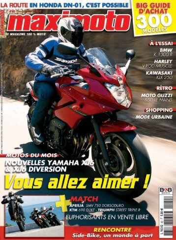 maxi.moto.n82.french..