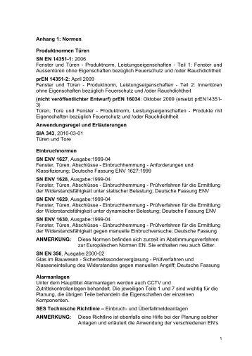 Einbruchsicherung magazine - Einbruchsicherung fur fenster ...