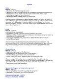 Agenda og prisinformation - Arrow ECS - Page 2