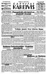' mwamrwmn - Latvijas Nacionālā bibliotēka