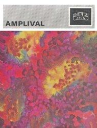 Mikroskop AMPLIVAL - Optik-Online