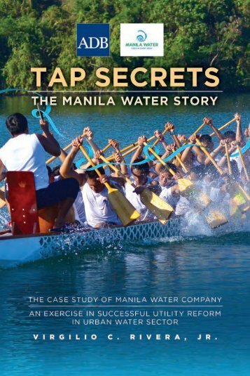 tap-secrets