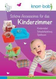 PDF - Knorr-baby
