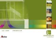 Fichier PDF - 7.80 Mo - CD2E