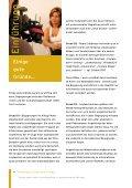 Begegnungen schaffen Akzeptanz ... - Integrationshaus - Seite 6