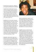 Begegnungen schaffen Akzeptanz ... - Integrationshaus - Seite 7