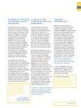 Rapport aux Parties Prenantes 2009-2010 - British American ... - Page 7