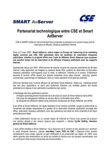 080305 CSE et Smartadserver final fr