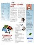 Rhymes - Groove - Page 2