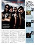 Rhymes - Groove - Page 7