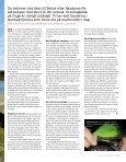 Gäddfiskeprylar - Page 2
