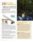 Gäddfiskeprylar - Page 5
