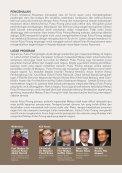 Ke Arah Mana Melayu Pulau Pinang? - Penang Institute - Page 2
