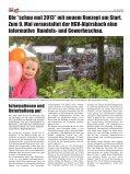 ALPIRSBACH GIBT GAS ! - HGV Alpirsbach - Seite 2