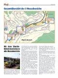 ALPIRSBACH GIBT GAS ! - HGV Alpirsbach - Seite 4