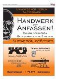 ALPIRSBACH GIBT GAS ! - HGV Alpirsbach - Seite 7