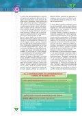 La formazione del personale e i percorsi di carriera - Page 6
