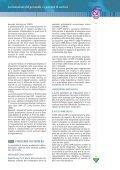 La formazione del personale e i percorsi di carriera - Page 7