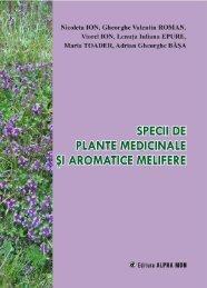 Plante melifere.pdf