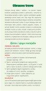 Ukrasne trave i krmno bilje - Page 2