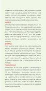 Ukrasne trave i krmno bilje - Page 3