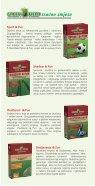 Ukrasne trave i krmno bilje - Page 4
