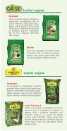 Ukrasne trave i krmno bilje - Page 6