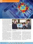 COMSOL News - Page 4