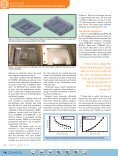COMSOL News - Page 6