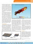 COMSOL News - Page 7