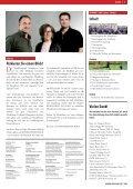 komplettes Heft - 14 MB - mindelheim im blick - Seite 3