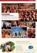 komplettes Heft - 14 MB - mindelheim im blick - Seite 5