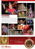 komplettes Heft - 14 MB - mindelheim im blick - Seite 6