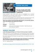 L'ÉTÉ au Club Atertdall - Croix-Rouge luxembourgeoise - Seite 5