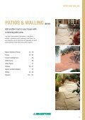 PATIOS AND WALLING - Travis Perkins - Page 2