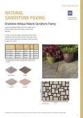 PATIOS AND WALLING - Travis Perkins - Page 4