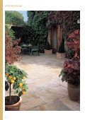 PATIOS AND WALLING - Travis Perkins - Page 5