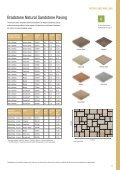 PATIOS AND WALLING - Travis Perkins - Page 6