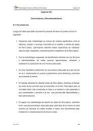 CAPITULO VIII - Repositorio Digital ESPE