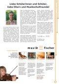Kniffliges Musik - Musikschule Tettnang - Seite 3