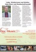Masterstudiengänge - Musikschule Tettnang - Seite 3