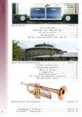 Masterstudiengänge - Musikschule Tettnang - Seite 4