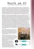 Masterstudiengänge - Musikschule Tettnang - Seite 5