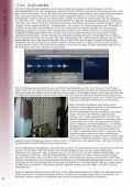 Masterstudiengänge - Musikschule Tettnang - Seite 6