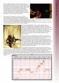 Masterstudiengänge - Musikschule Tettnang - Seite 7