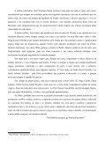 João Luís Nabo - Index of - Universidade de Évora - Page 4